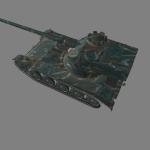 Premium Tanks 0.9.6