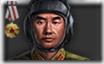 china-13