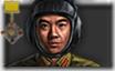 china-20