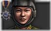 china-female-8
