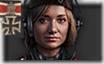 germany-female-12