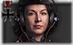 germany-female-8