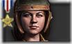 usa-female-15