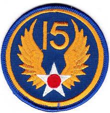 15thaf