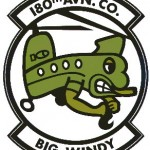 180th Assault Support Helicopter Company